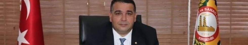 Mustafa Yılmaz'dan Tacir ve Esnaflara Müjde!