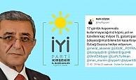 Başkan Müfit Göçen'den Özbağ Gazozu Vurgusu!